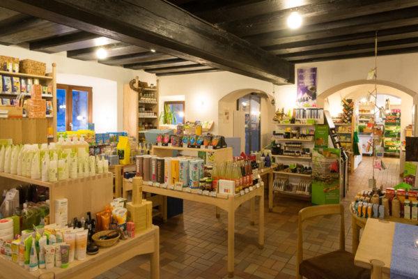 Hofladen, Bogners Bio, Saußmühle 2, 94065 Waldkirchen, Bayern, Deutschland